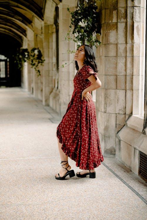 Základová fotografie zdarma na téma hezký, krása, krásný, móda
