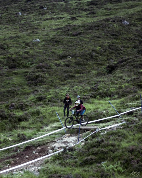 スコットランド, バイク, バイクレース, レースの無料の写真素材
