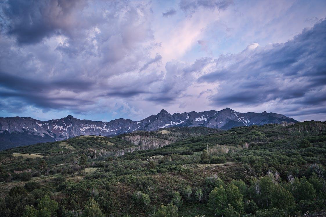 Beautiful Landscape Photography