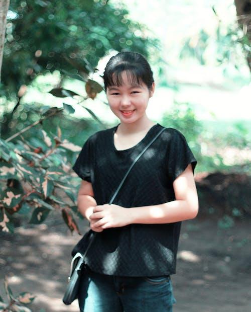 Free stock photo of Asian, awesome, beautiful, breeze