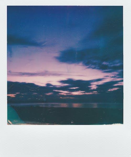 Ảnh lưu trữ miễn phí về bầu trời, bầu trời buổi tối, danh lam thắng cảnh, điện toán đám mây
