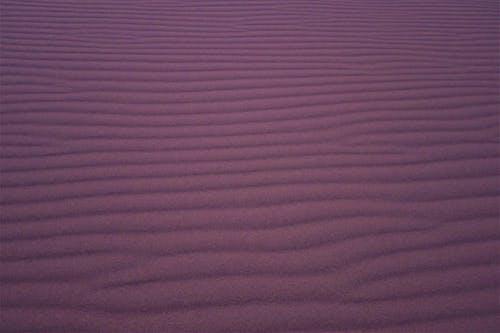 Δωρεάν στοκ φωτογραφιών με 4k ταπετσαρία, αμμοθίνες, αμμόλοφοι