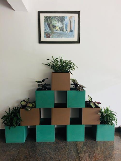 Free stock photo of 4k wallpaper, architecture, desktop