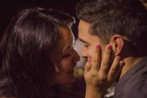 女朋友, 愛, 戀愛, 男朋友 的 免费素材照片