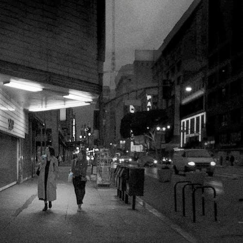 #電影#35毫米#analogico#洛杉磯 的 免費圖庫相片