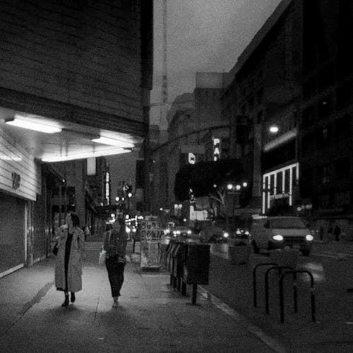 Fotobanka sbezplatnými fotkami na tému # filmu # 35mm # analogic # losangeles