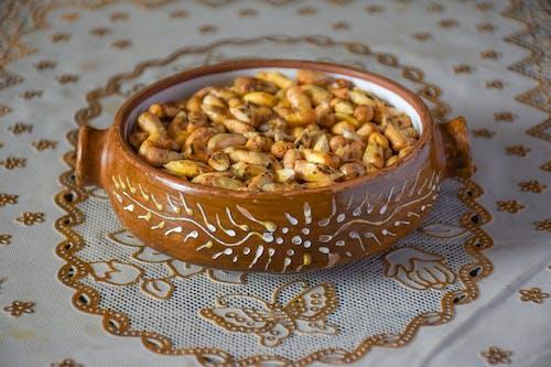 玉米, 玉米粒 的 免费素材照片