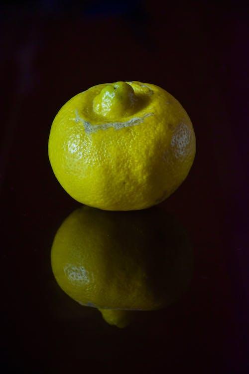 新鮮水果, 檸檬 的 免费素材照片