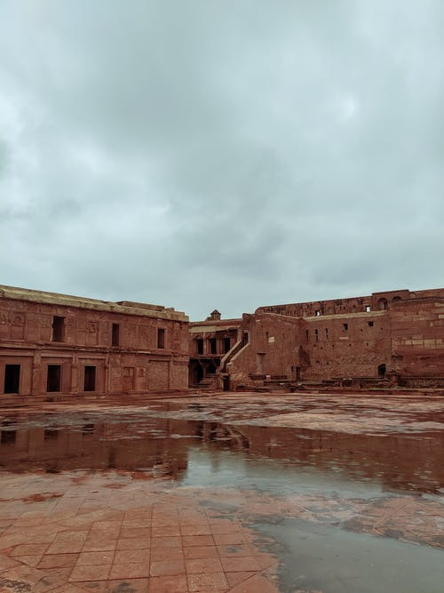 คลังภาพถ่ายฟรี ของ agrafort, การถ่ายภาพการเดินทาง, จักรพรรดิ, ภาพศิลปะ