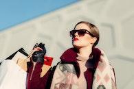 fashion, person, sunglasses