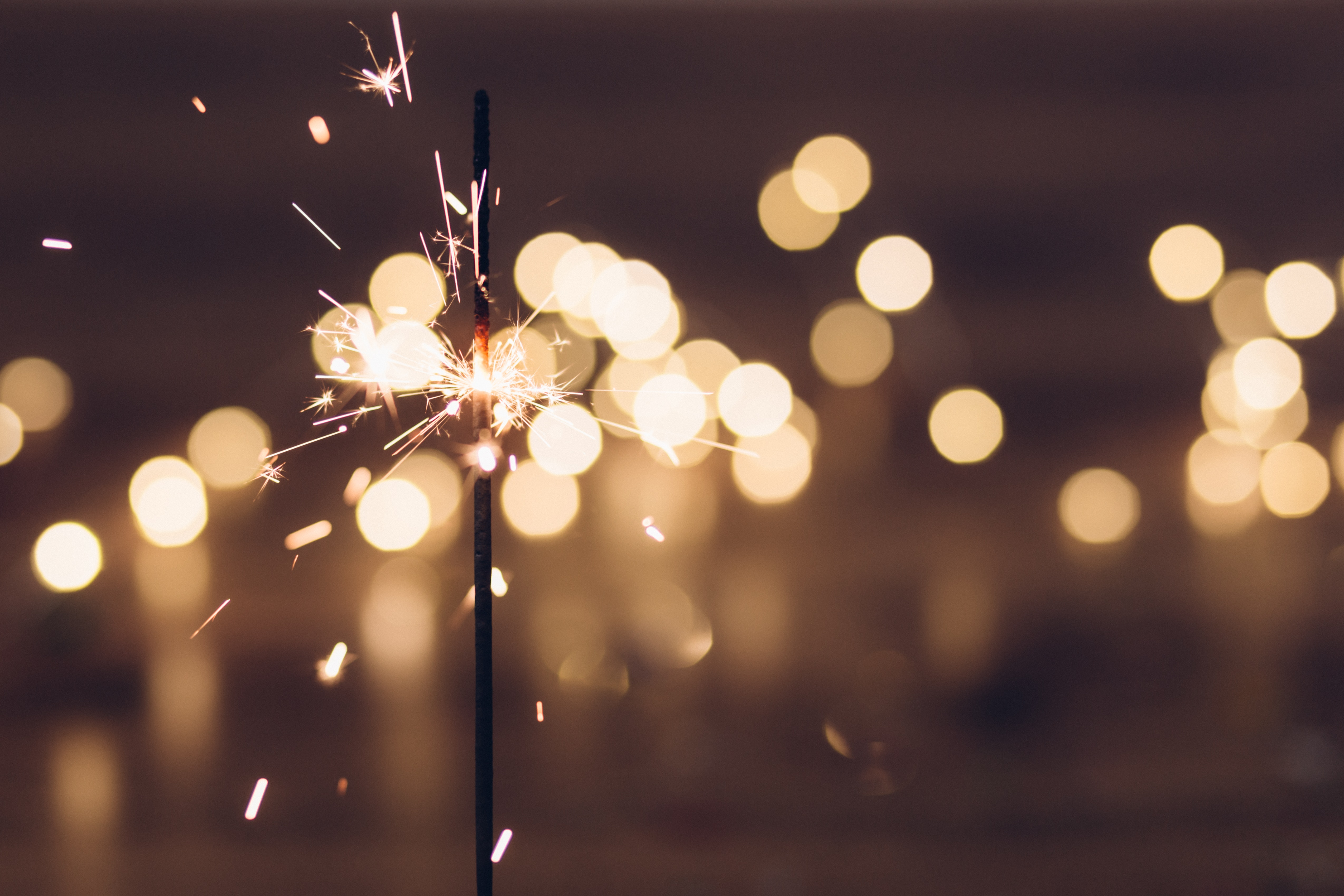 1000+ Engaging Happy New Year Photos · Pexels · Free Stock Photos
