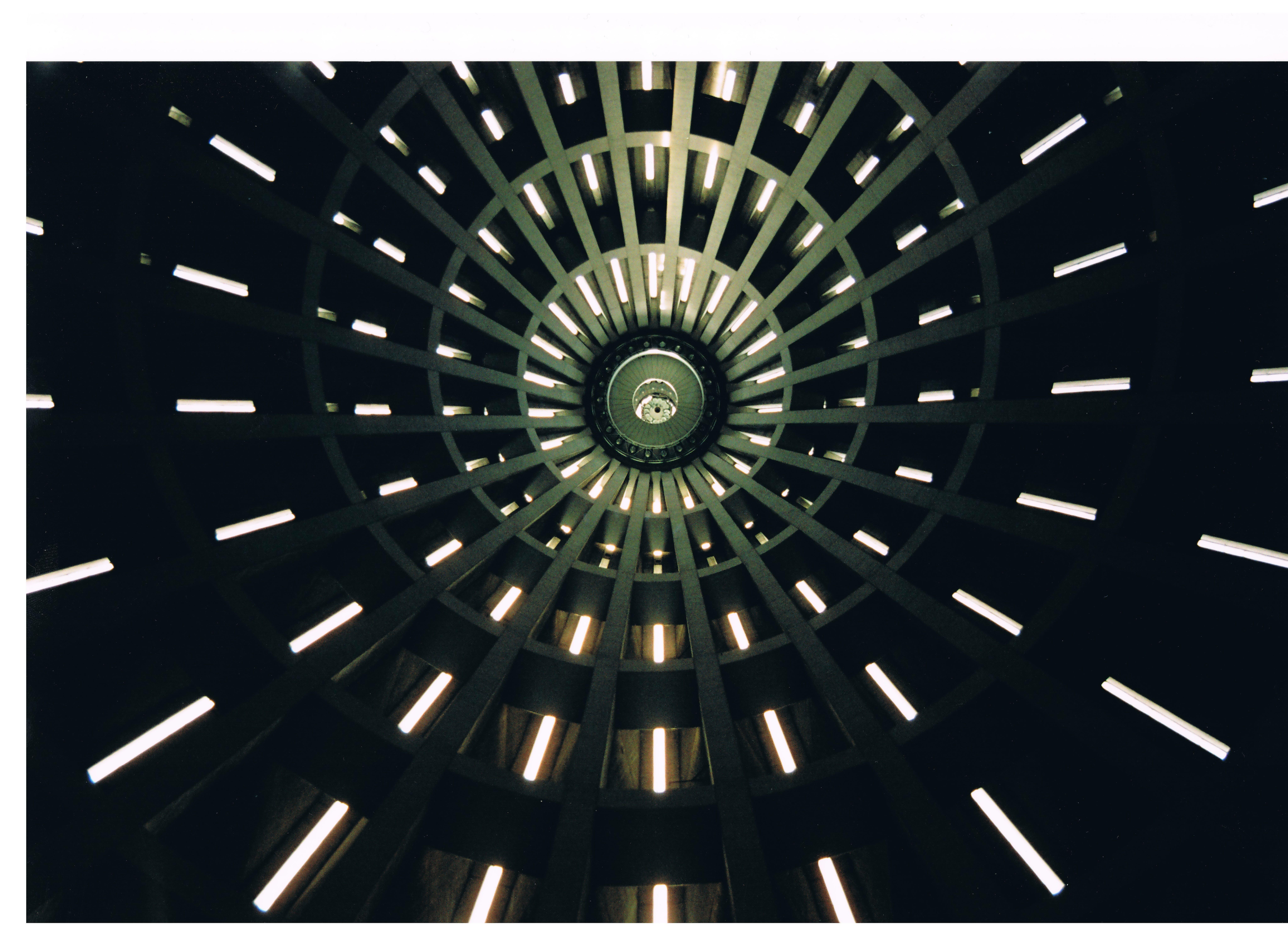Kostenloses Stock Foto zu abbildung, abstrakt, beleuchtung, design