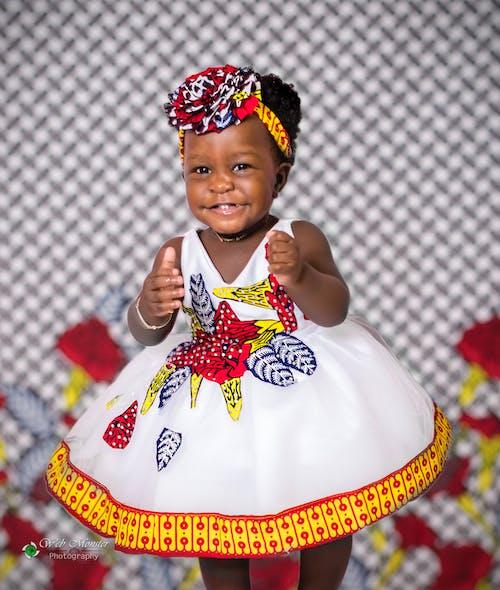 Δωρεάν στοκ φωτογραφιών με africana, freetown, leone, αναπαριστώ
