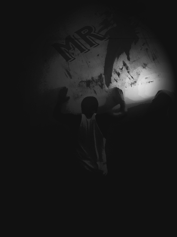 Foto Stok Gratis Tentang Background Hitam, Dalam Ruangan, Hitam & Putih