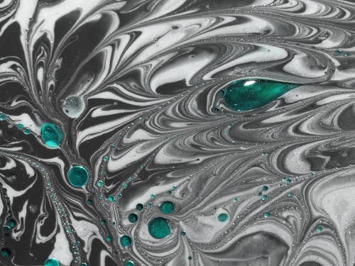 Darmowe zdjęcie z galerii z abstrakcyjne tło, abstrakcyjny, abstrakcyjny ekspresjonizm, artsy