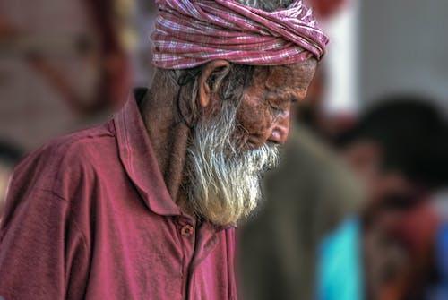Безкоштовне стокове фото на тему «assam, індійський, індійський чоловік»
