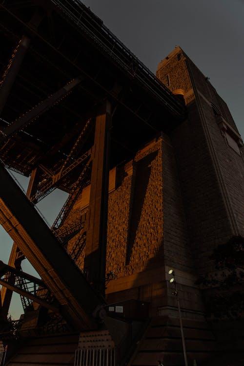 Безкоштовне стокове фото на тему «архітектура, Будівля, будівництво, вежа»