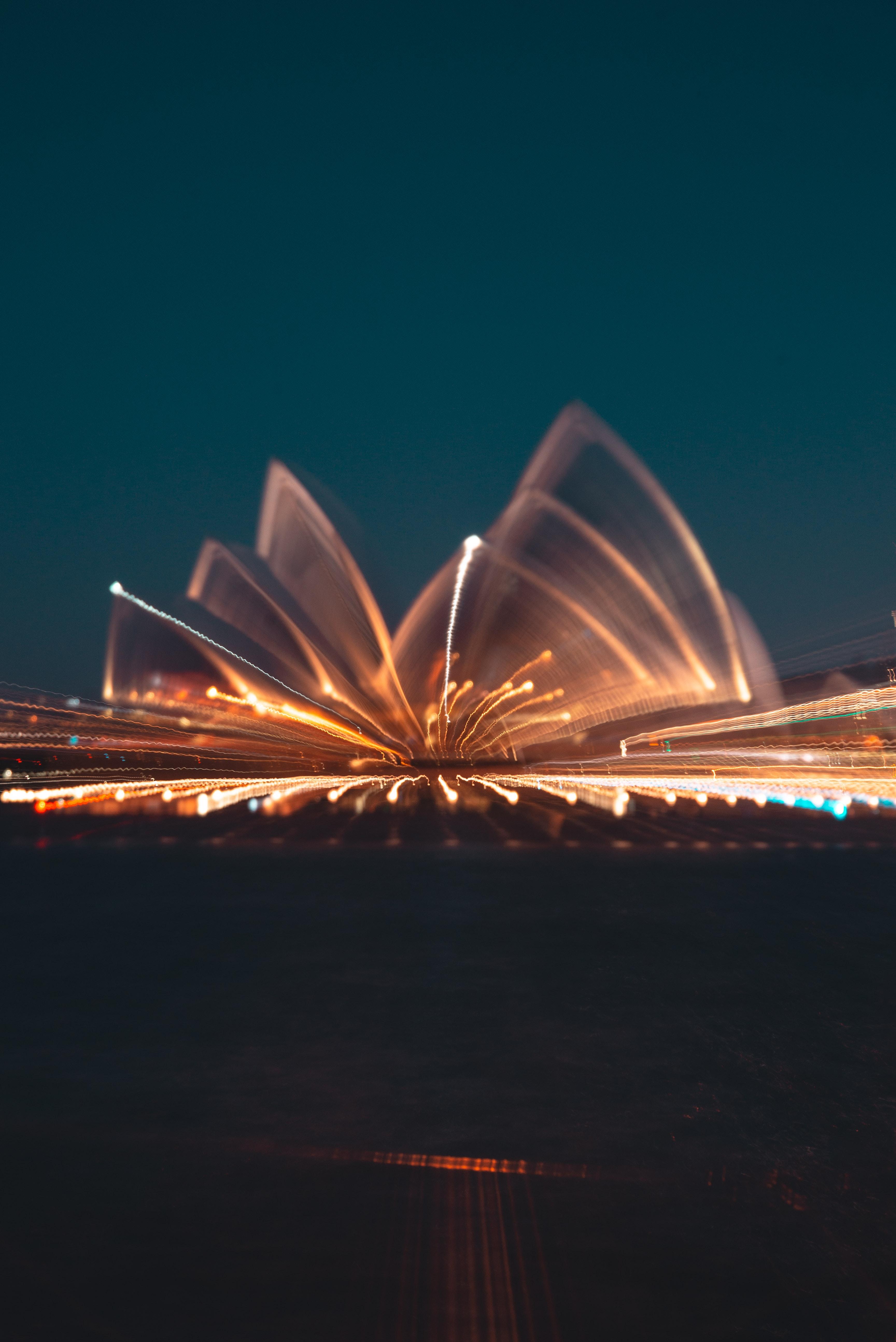 pexels photo 2853639.jpeg?cs=srgb&dl=sydney opera house 2853639 - Get Sydney Opera House Photo Download  Gif