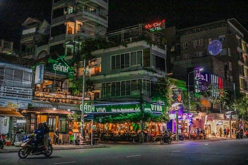 Gratis arkivbilde med #foto #fotooftheday #photo #photographer #, loifotos, tracynguyenphotorapher, vietnam