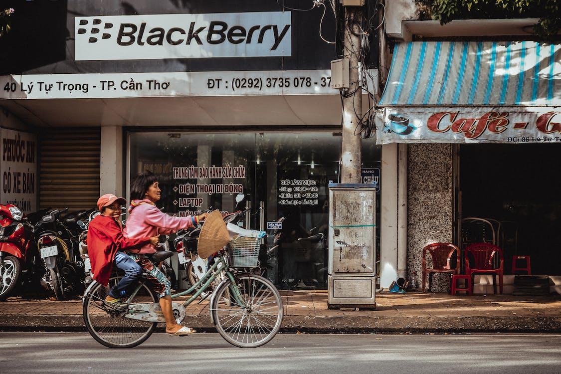 #写真#photooftheday#写真#写真家#, トラシングエン, ベトナム