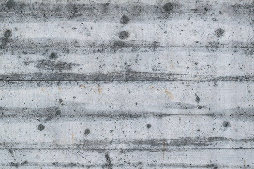 Free stock photo of wood, dirty, pattern, texture