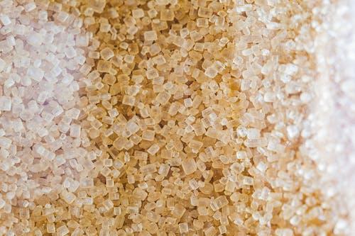 Free stock photo of close up, crystalline, macro