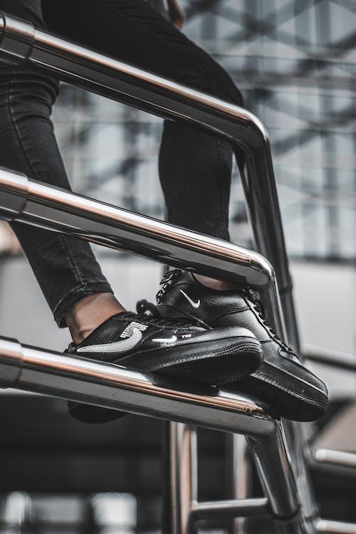 Ingyenes stockfotó Bőr, cipő, divat, dorkó témában