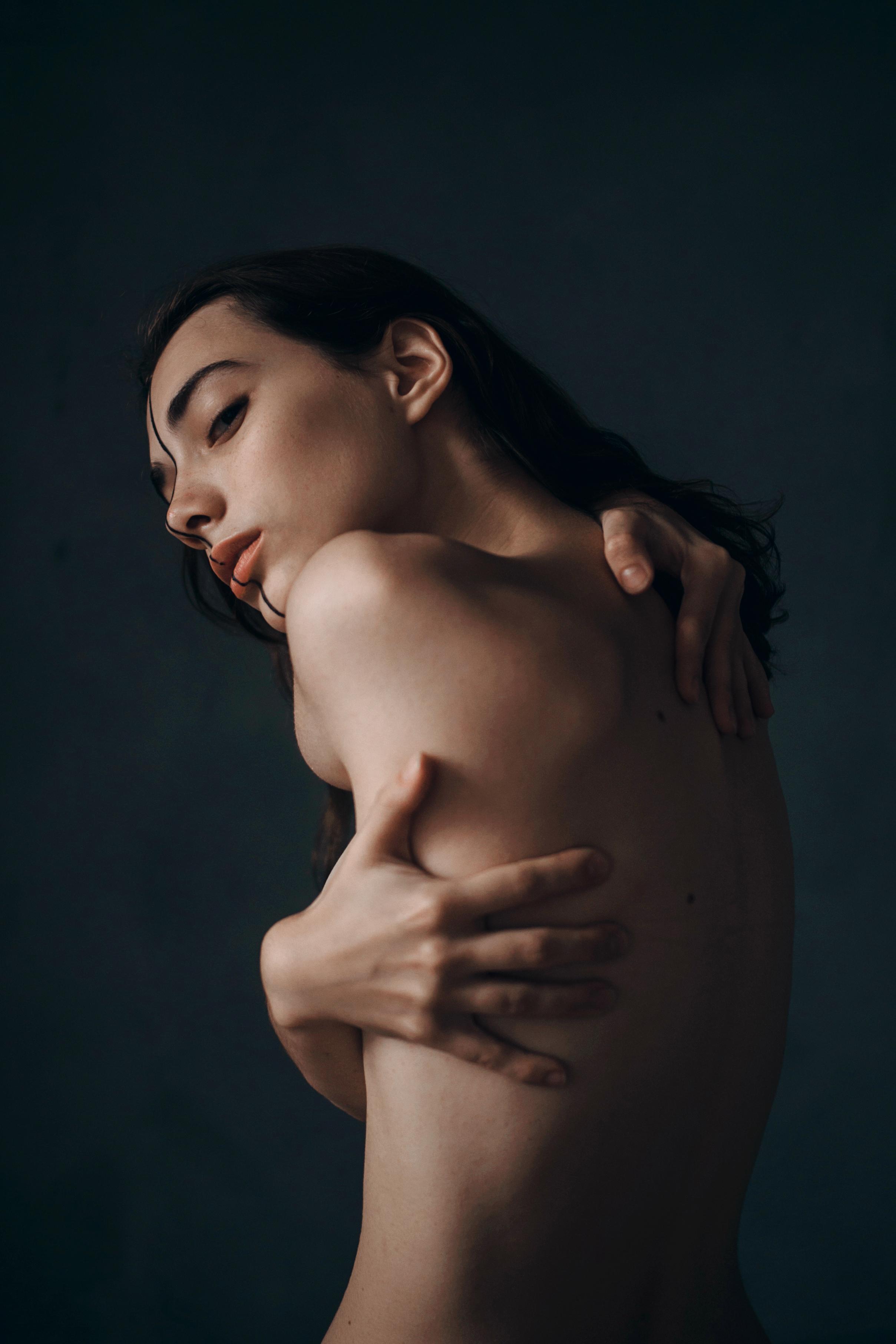 zdarma hot anální sex obrázky