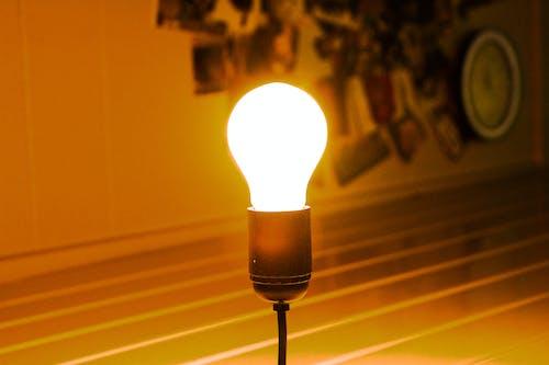 คลังภาพถ่ายฟรี ของ idee, licht, พลังงาน, พื้นหลัง