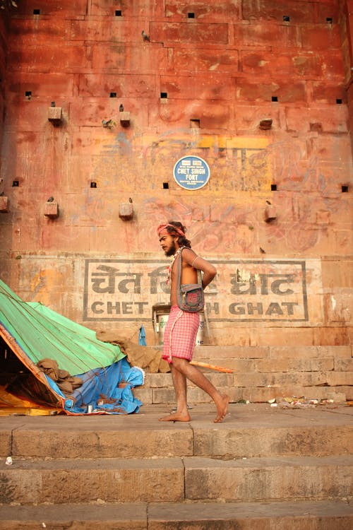 インドの祭り, バラナシ, ベナラスの無料の写真素材