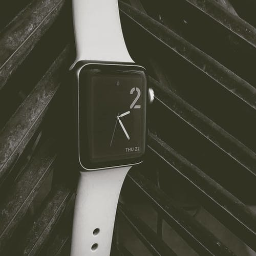 Fotos de stock gratuitas de reloj apple reloj apple smartwatch fondos de pantalla india