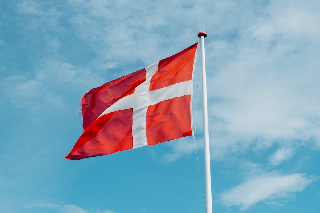 Základová fotografie zdarma na téma čest, dánsko, demokracie