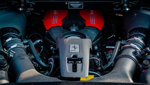 Free stock photo of automobile, automotive, car