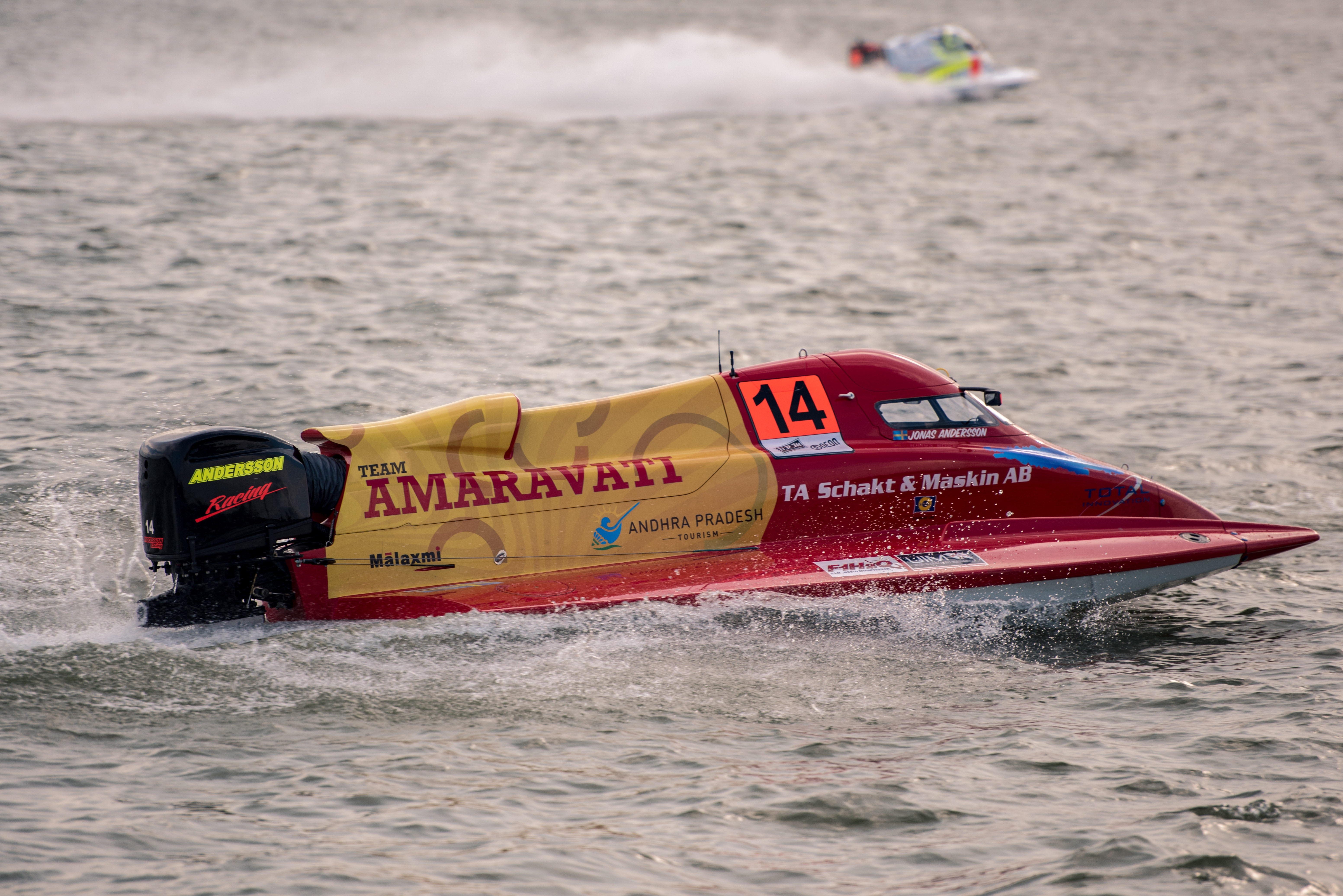 Free stock photo of boating, f1, Speed boat