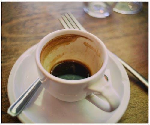 Free stock photo of bar cafe, bokeh, coffee, coffee cup
