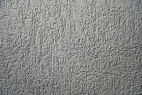 Gratis lagerfoto af 4k-baggrund, beton, cement, close-up