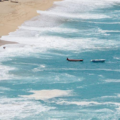 Ilmainen kuvapankkikuva tunnisteilla hiekkaranta