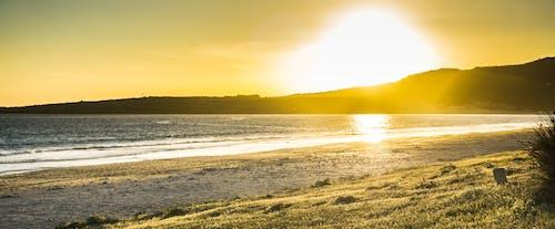 Ilmainen kuvapankkikuva tunnisteilla kaunis auringonlasku