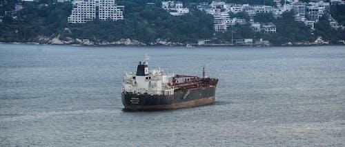 Ilmainen kuvapankkikuva tunnisteilla laiva