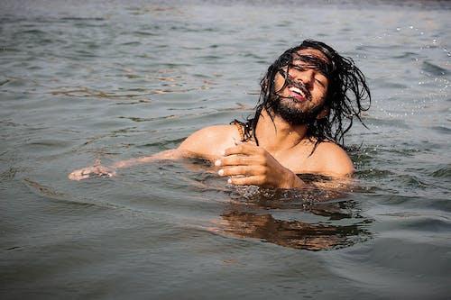 インド, インド人, インド人の少年, ジャバルプルの無料の写真素材