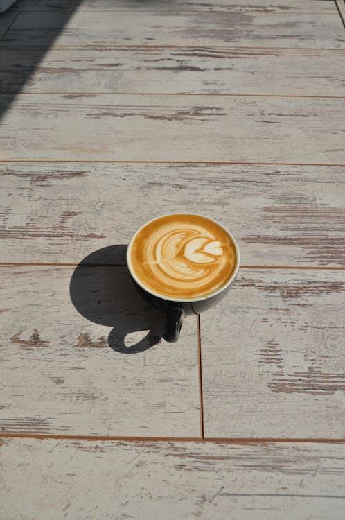 avaruus, cappuccino, johtokunta