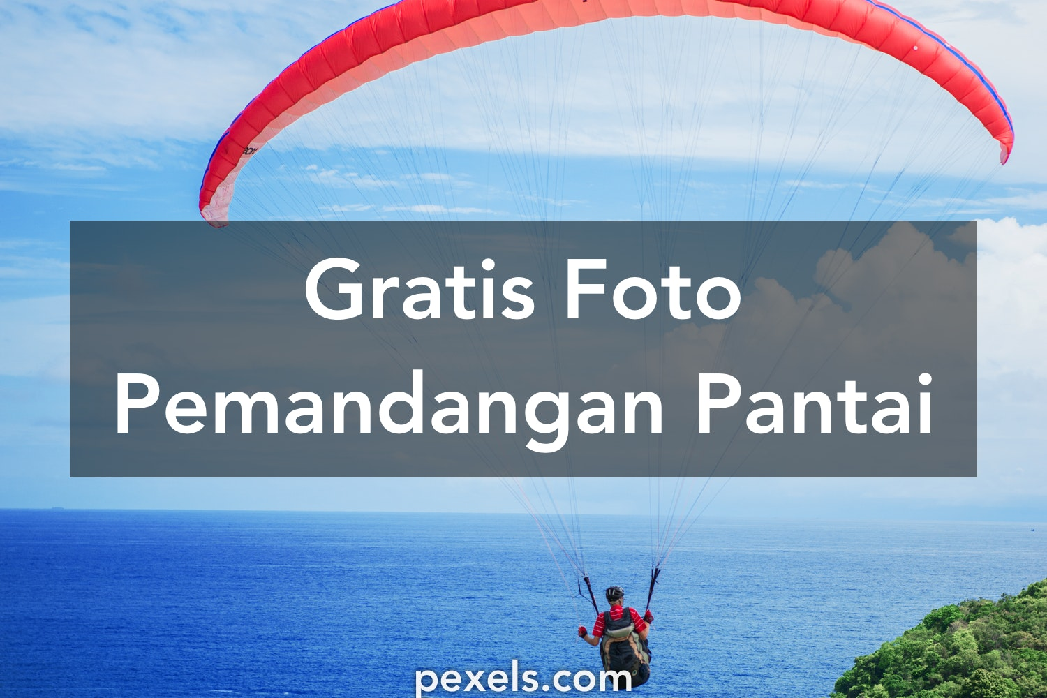 Download 610 Koleksi Wallpaper Pemandangan Extreme HD Terbaik