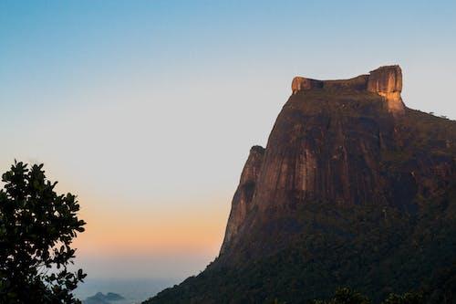 Foto d'estoc gratuïta de rio de Janeiro