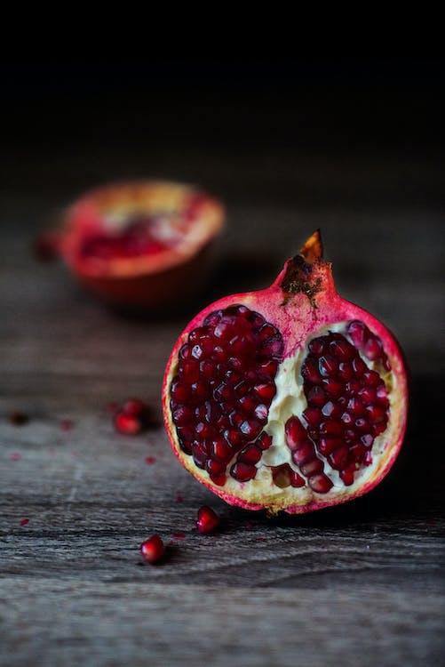 Fotobanka sbezplatnými fotkami na tému čerstvé ovocie, čerstvý, foodphotography