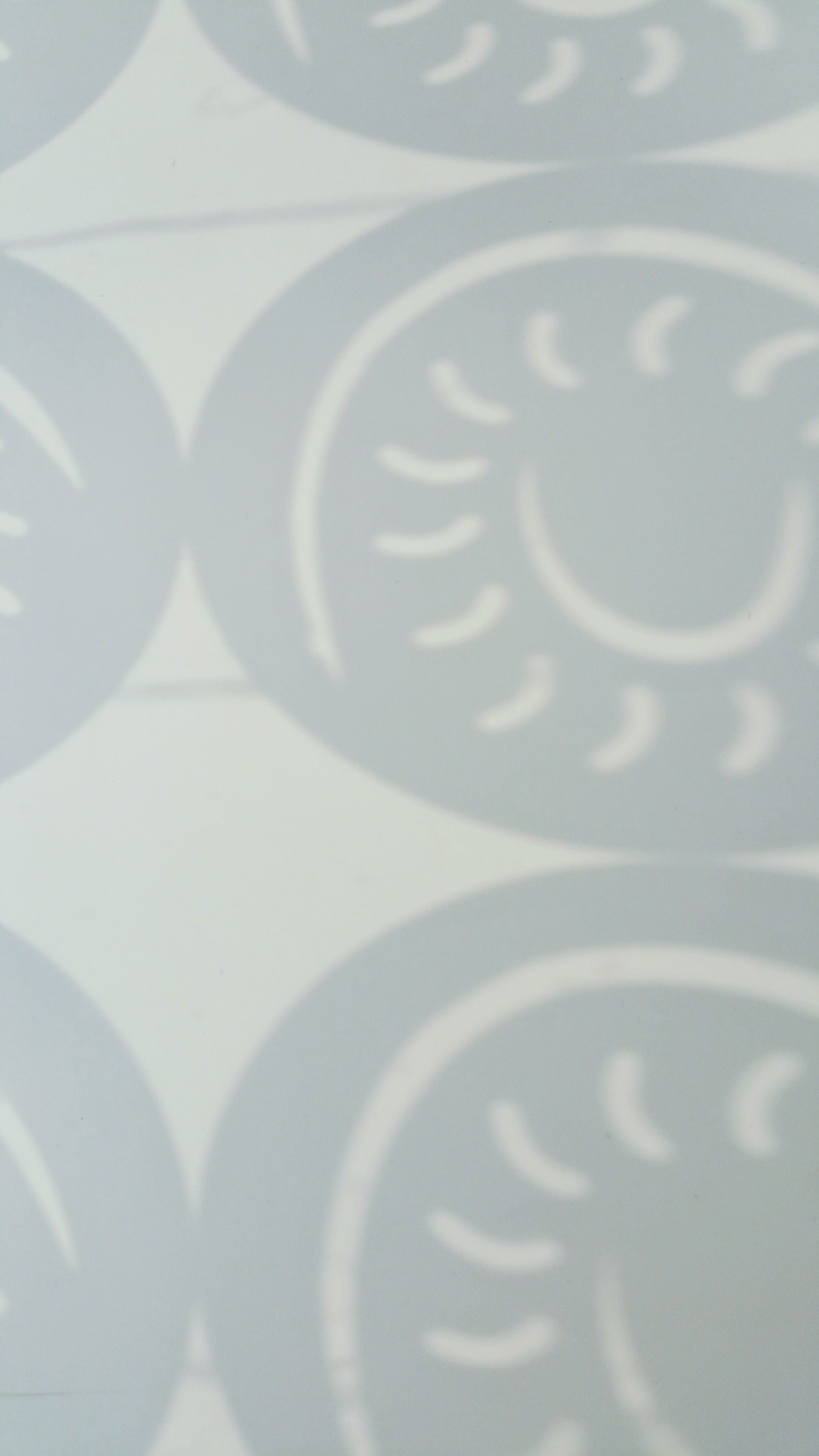 Free stock photo of day, grey, pattern, shadow