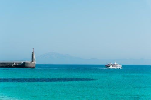 คลังภาพถ่ายฟรี ของ vacances, การถ่ายภาพ, ความรัก, ชายทะเล