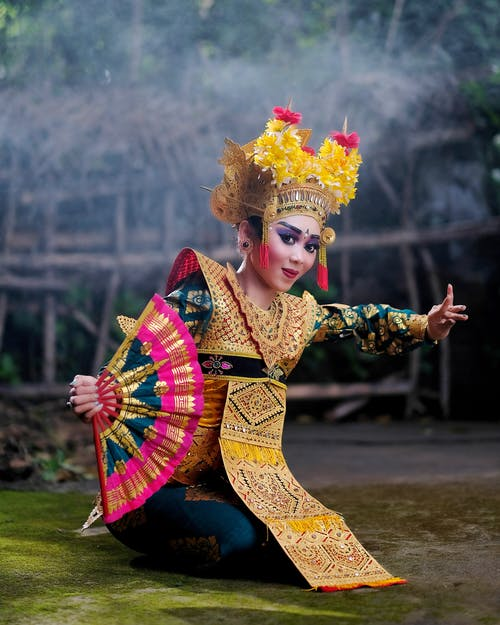 Безкоштовне стокове фото на тему «fuji, Fujifilm, Балі, балійський»