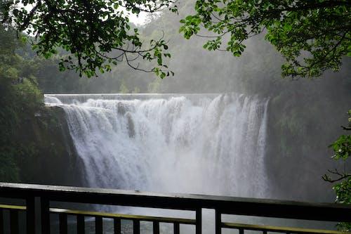 Free stock photo of nature, shifen, Taipei, taiwan