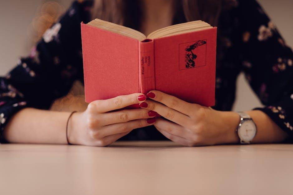 adult, blur, book