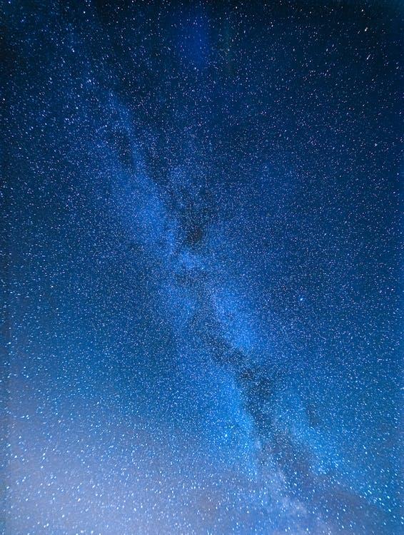 galaxy, Астрономия, Астрофотография